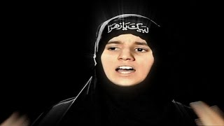 Labbaik Ya Zahra (s.a) - Hashim Sisters
