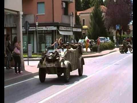 Die Cast 172 Modellino Carro Armato Tank Nashorn Sdkfz164 Sh Ussr 1944