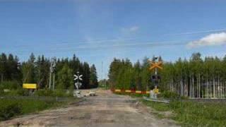T5223, Juurussuo ppl, Madekoski, Oulu - June 16th 2008