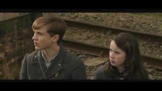 Narnia:Božka,kadibudka a Biela čupka part 2