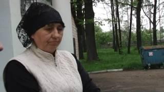 У Житомирі під час занять наклала на себе руки студентка агротехнічного коледжу