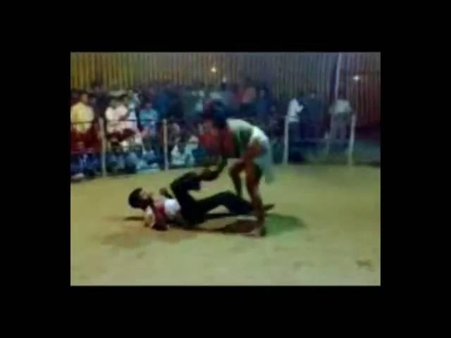 ?? ????????? ????? ??????  Its most Hoot  jatra dance in BD