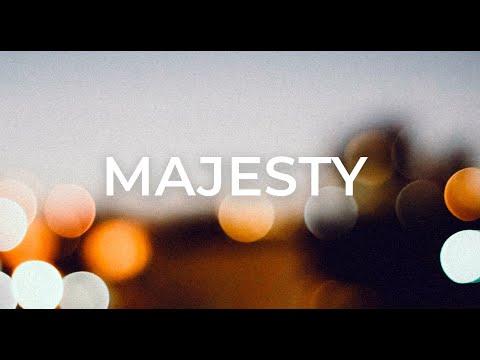 Majesty - Planetshakers - Victory Church Jbay