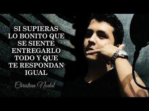 Raúl XC