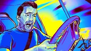10 Truques Incomuns de Carros que Todo Motorista Precisa saber