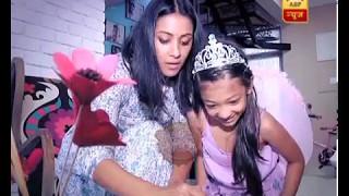 Neil Avni Sweet Nok Jhok Wala Romantic Dance Naamkaran Namkaran 27th July 2017 Full Today Episode Naamkaran 27 July 2017 Full Episode Star Plus