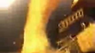 Sona Fariq - Move On (Live)
