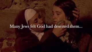 Esther's Conversion
