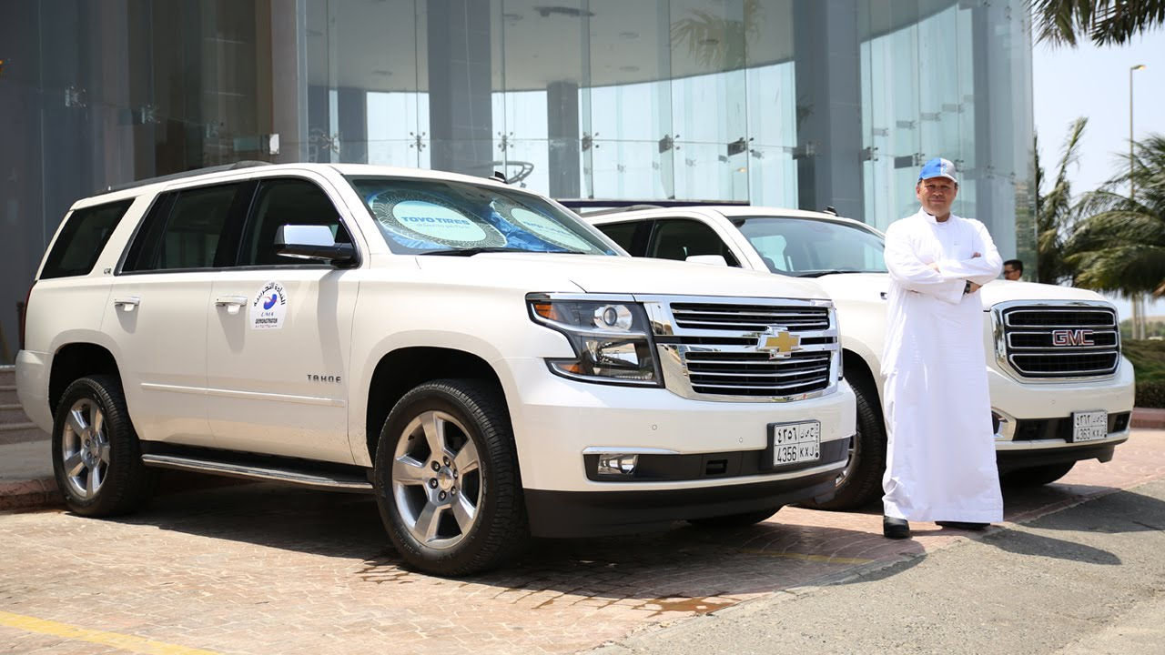 Maxresdefault in addition Maxresdefault also X in addition Chevrolet Captiva besides Maxresdefault. on 2015 chevrolet tahoe ltz