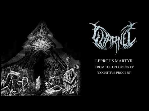 Charnel - Leprous Martyr