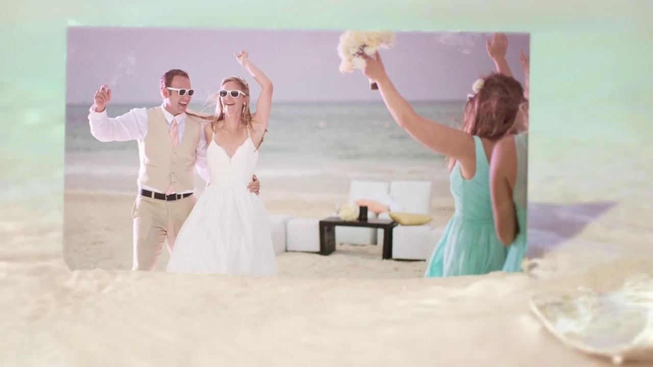 abc54635ce Wedding Planning Archives - BTM Destination Weddings