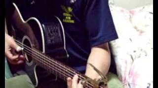 ハープもグダグダですが・・・(T_T) この曲、めちゃいい曲です(#^.^#)