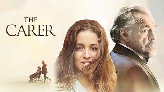 THE CARER Trailer