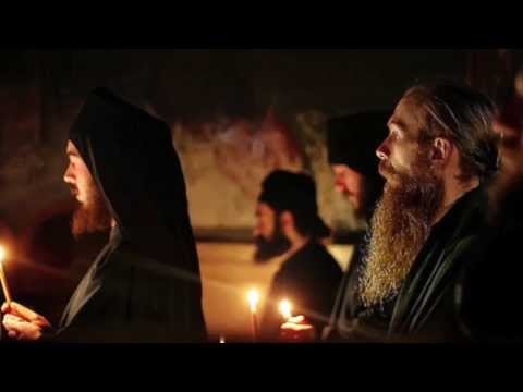 Orthodox Christian Teachings: On Prayer