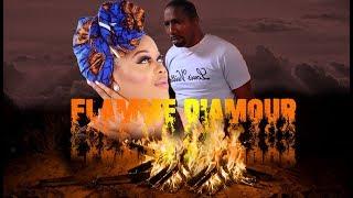 Omongo Tv vous présente Flamme d'AMOUR SAISON 2