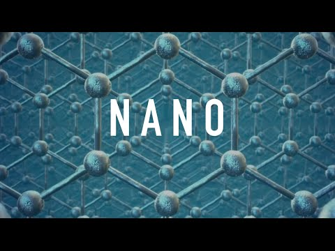 Nano - Technology Trends 2016