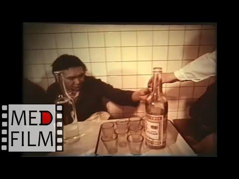 Кодирование от алкоголизма — кодировка от алкоголя в