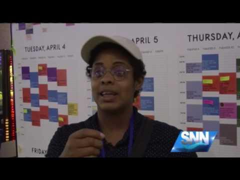 SNN:Kids VIP Trips With The Sarasota Film Festival