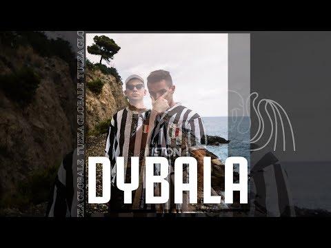 TUZZA - DYBALA