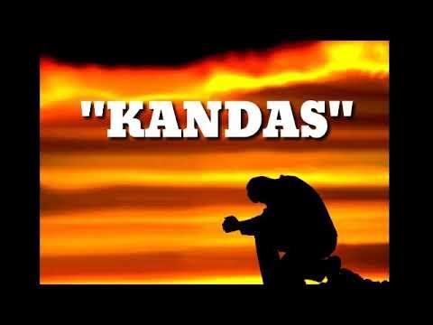 "NEW... Lirik Lagu ""kandas"""