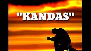 Lagu Kibot Kandas