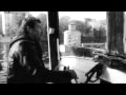 23 Bushido & Sido feat  Peter Maffay   Erwachsen sein