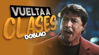 ¿ANTES ERA PE0R?   #DOBLAO