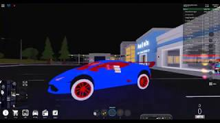 Roblox codes for car sim 2019 !