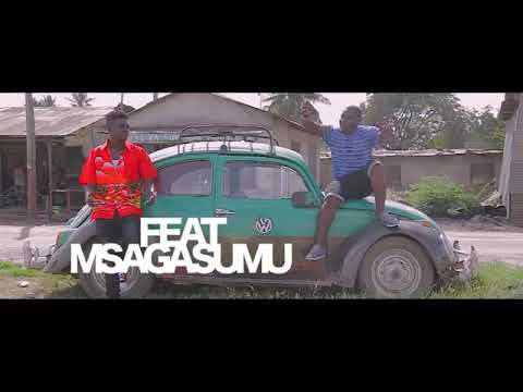 Msaga sumu new song 2017