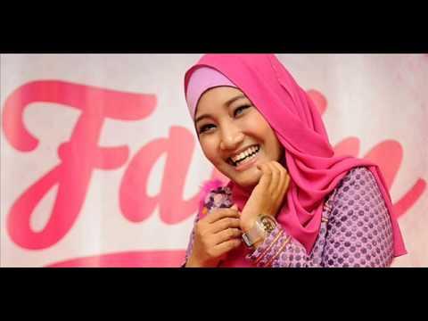 House Musik DJ Fatin Shidqia Jangan Kau Bohong & Aku Memilih Stia