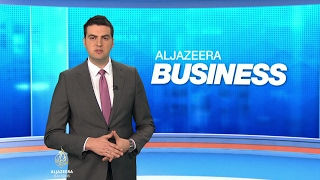 Al Jazeera Business - 18.02.2017.