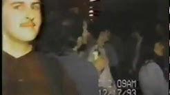Foney M Solomons Gay Bar St Johns Nfld Dec 17,1993