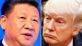 what to expect from trump s meeting with china s president