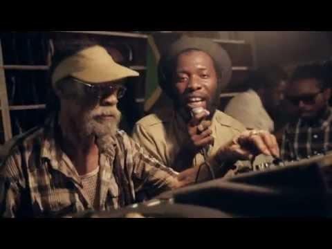 Notis & Iba Mahr - Diamond Sox | Movie Version [Official Music Video]