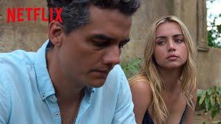 Sergio | Resmi Fragman | Netflix