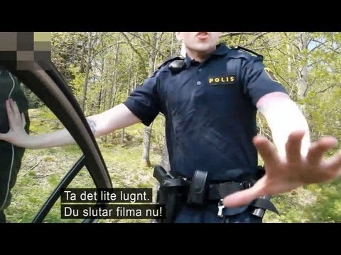 Critical - Alla har en gräns feat. Sebbe Staxx Kartellen (Officiell Musikvideo) Prod. Antracks