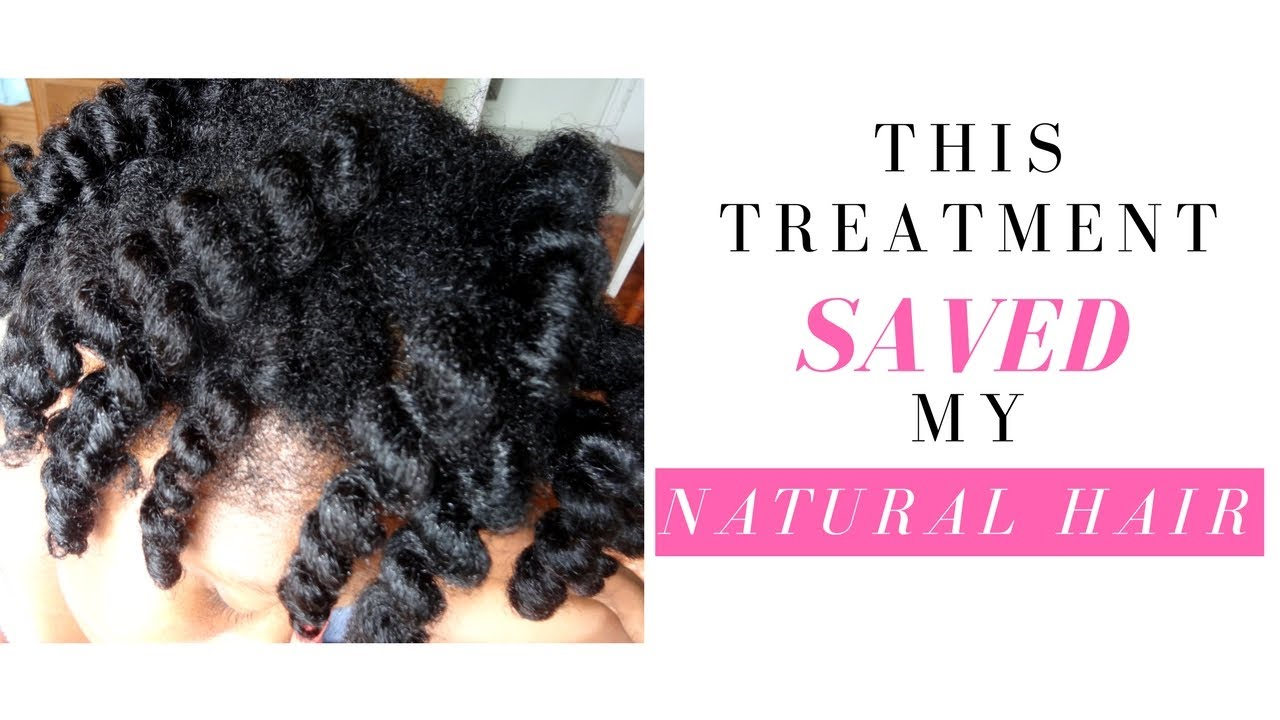 Natural Hair How To Stop Breakage Reduce Shedding Amp Grow