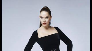 Top 10 Most Beautiful Thai female Singers-Beautiful Thai Singers