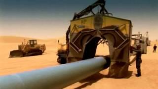 Нефтепровод «Шейба-Абкейк» (Группа СТГ)