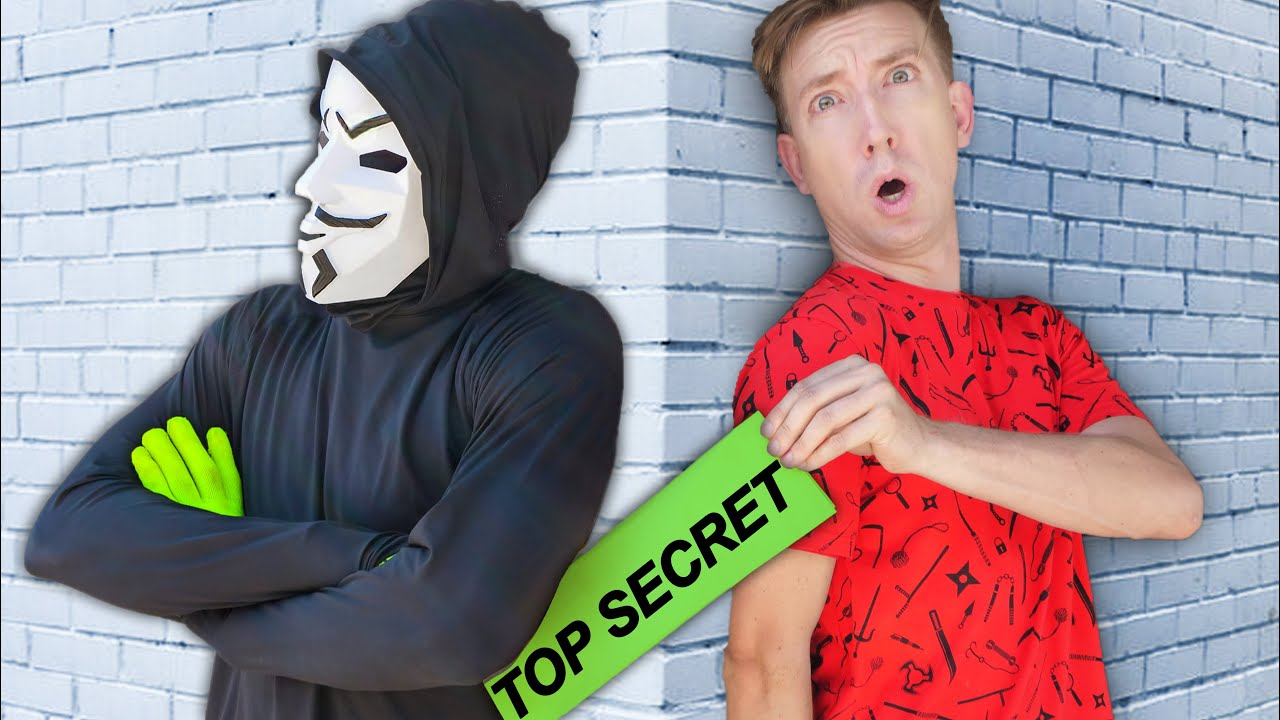 Download STEALING CODES To HACKERS Private Roblox Server