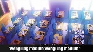 Video Wengi ing Madiun - Dalang poer download MP3, 3GP, MP4, WEBM, AVI, FLV September 2019