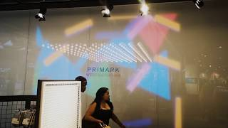 Primark Interactive