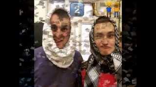 видео Кто много читает, тот много знает / Неманские вести