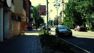 Калуга/Kaluga city