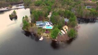 teaser video 11 willett pond rd westwood ma