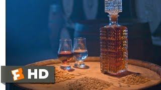 Neat: The Story of Bourbon (2017) - Bourbon is Eternal Scene (9/10)   Movieclips