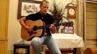This Far From Memphis-Easton Corbin cover