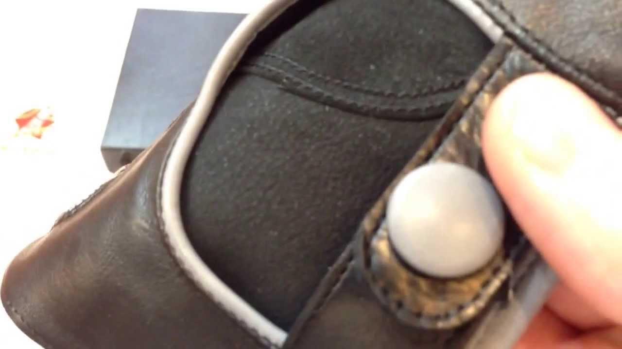 Перчатки штурмовые без пальцев sec gloves. 405,00 грн. Купить. 108, 00 грн. Купить · перчатки тактические кожаные без пальцев defender.