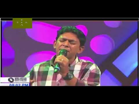 Bangla Song ।  Nithua Pathare । Chanchal Chowdhury Live