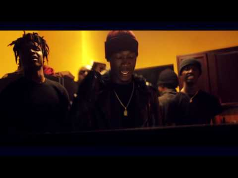 LNF-WAR[Directed By.Wylout Films]